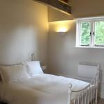 Creamery - 2nd Bedroom