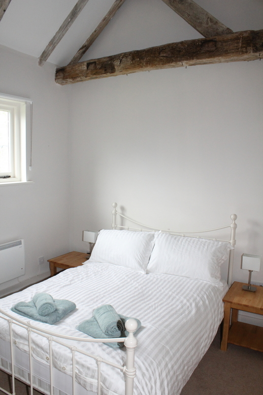 Parlour Bedroom 2